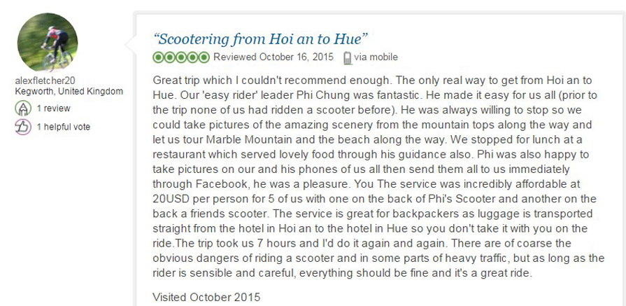 tripadvisor-review-hidden-land-travle-10
