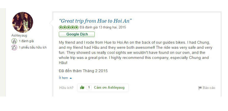 tripadvisor-review-hidden-land-travle-8