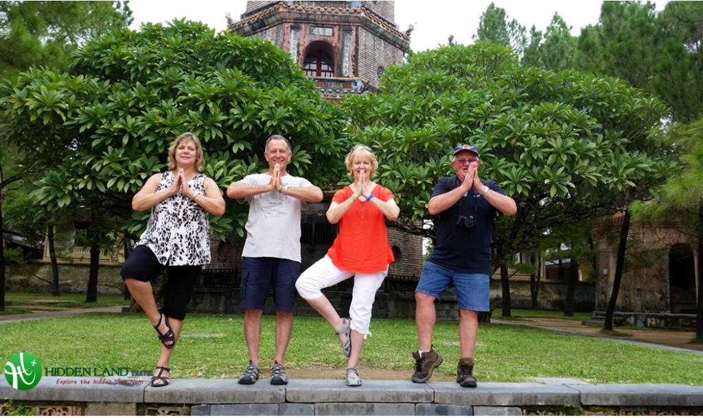 thien-mu-pagoda-hue-attractions
