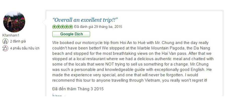 tripadvisor-review-hidden-land-travel-tourist-guide-in-hue