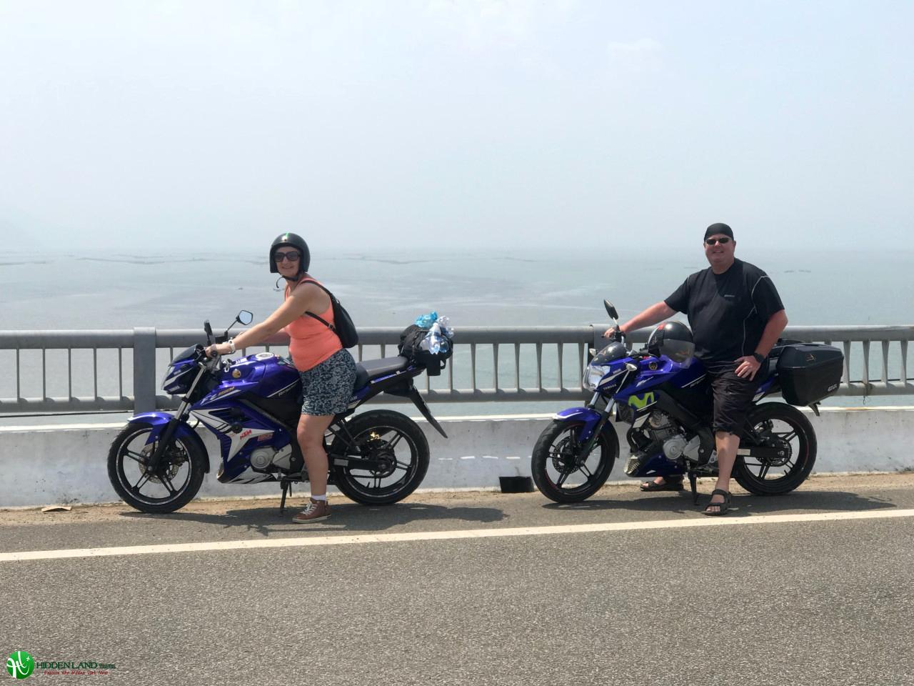 hoi-An-Hue-motorbike-tour
