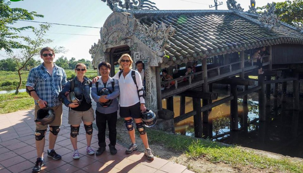 hue-to-hoi-an-motorbike-private-day-tour-8