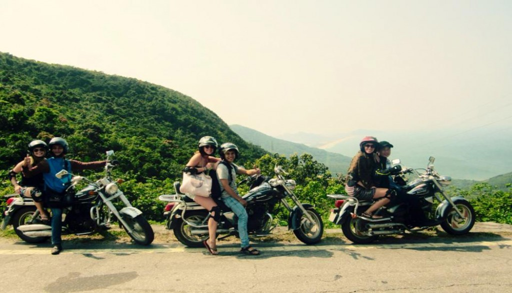 hue-to-hoi-an-motorcycle-tour-top-grear-viet-nam-4