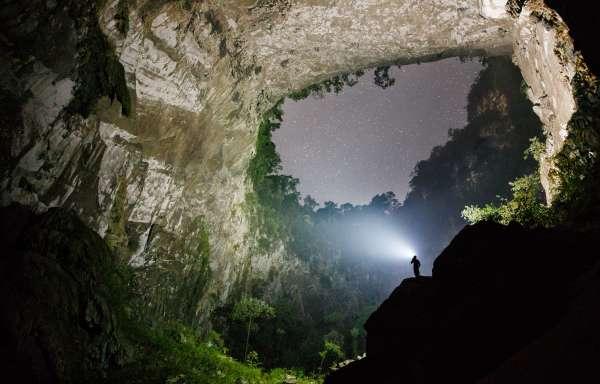 son-doong-cave-phong-nha-ke-bang