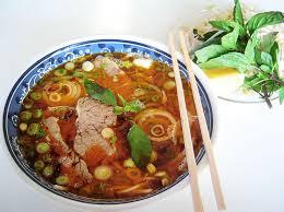 hue-beef-noodle-hue-foods