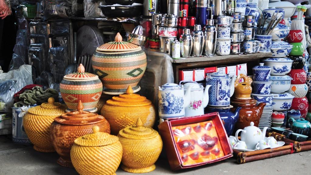 dong-ba-market-hue