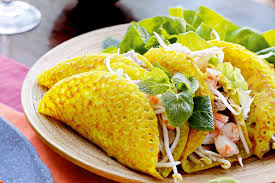 banh-khoai-of-food-in-hue-attractions