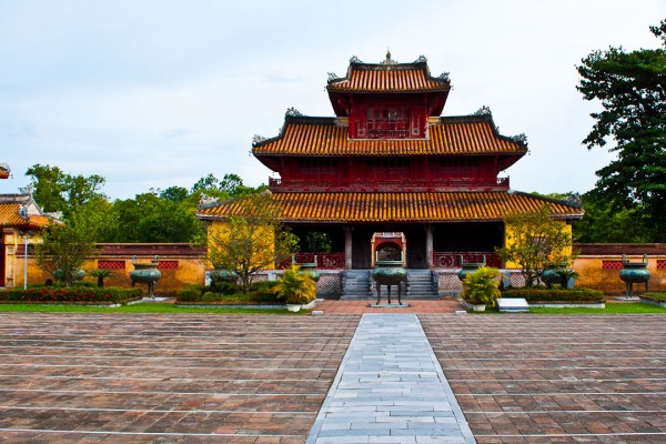 hue-imperial-city-2-600x400