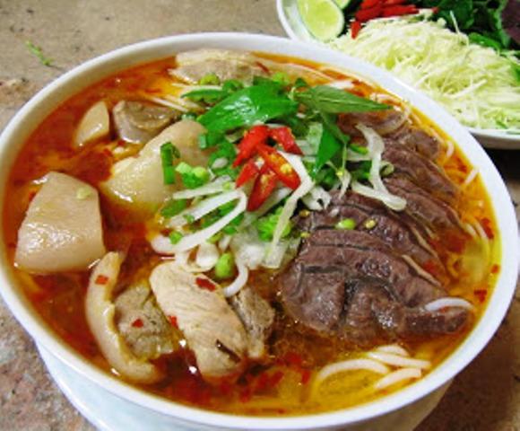 hue-beef-noodle4