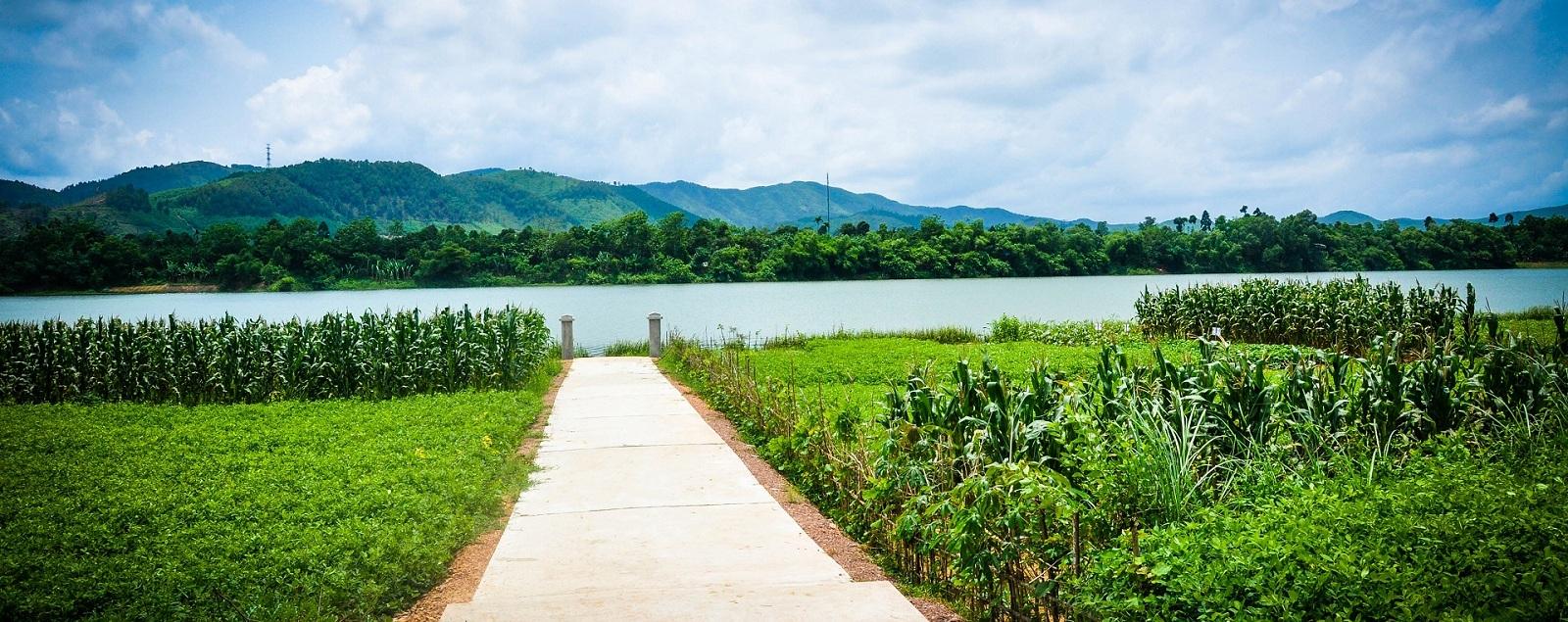 thuy-bieu-village