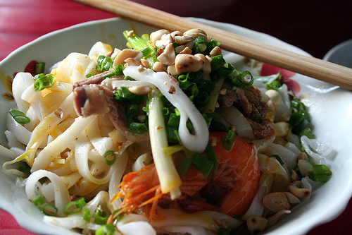 Hoi-an-world-heritage-cuisine