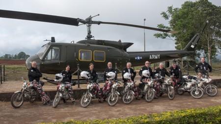 TA-con-air-base-DMZ-Viet-NAM-from-hue