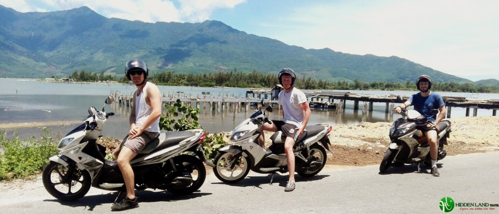 top-gear-viet-nam-special hue to hoi an by motorbike