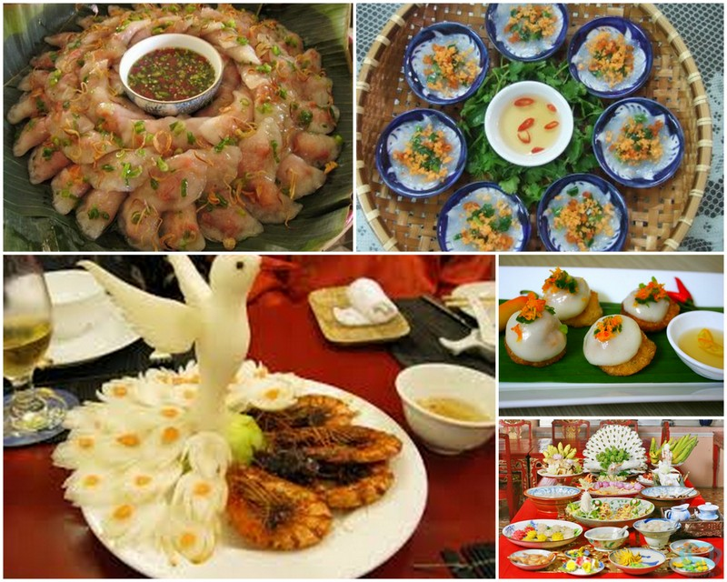 wonderful-dishes-in-hue-cooking-class tour
