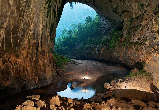 the-beauty-of-paradise-cave